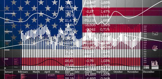 Kinh tế Mỹ 2019 tiếp tục tăng trưởng bình ổn