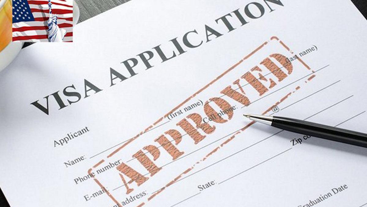Mỹ sẽ có những thay đổi về chính sách Visa của nước mình.