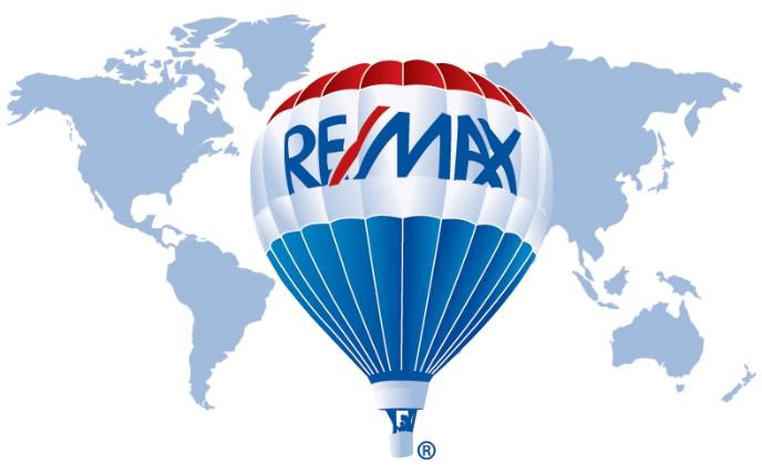 Công ty RE/MAX