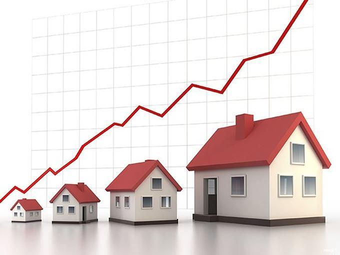 Ưu điểm cuối cùng của Texas chính là mức thuế thấp.