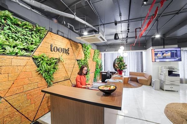 Top 5 xu hướng bất động sản việt nam 2019