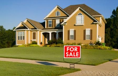 Người Việt cũng không nằm ngoài xu thế mua nhà tại Mỹ.
