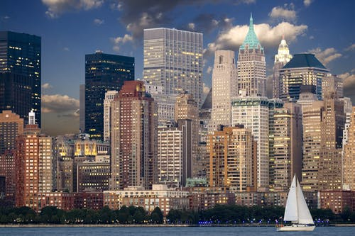 Danh sách các thành phố của Hoa Kỳ có dân số người Mỹ gốc Việt lớn