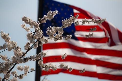 Top 10 điểm tham quan tự nhiên tại Mỹ