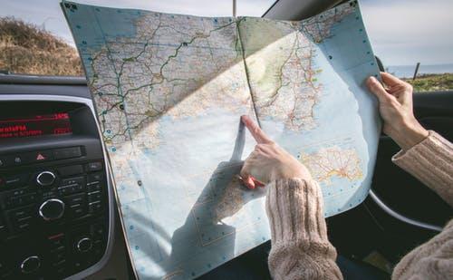 Do và Don'ts khi đi du lịch Mỹ