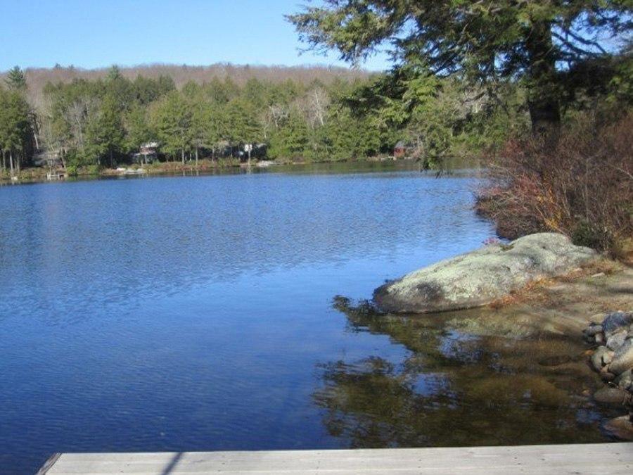 Nơi sống tốt nhất ở Mỹ - Hartford, Connecticut