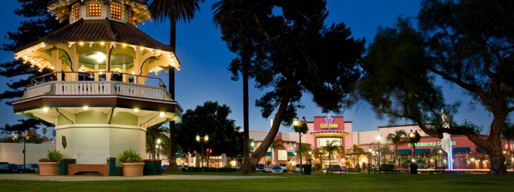 Nơi sống tốt nhất ở Mỹ - Oxnard, California