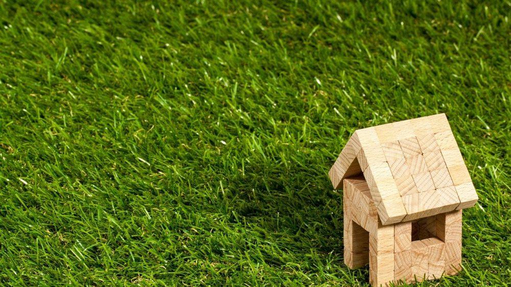 Các nhà đầu tư Việt Nam đang đầu tư mạnh vào thị trường bất động sản Mỹ
