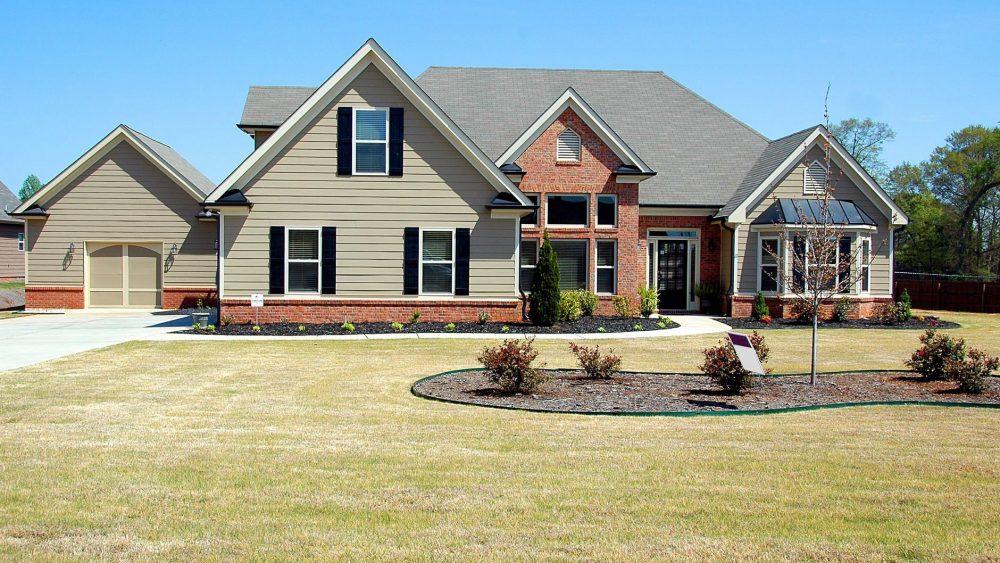 Một số kinh nghiệm mua nhà ở Mỹ