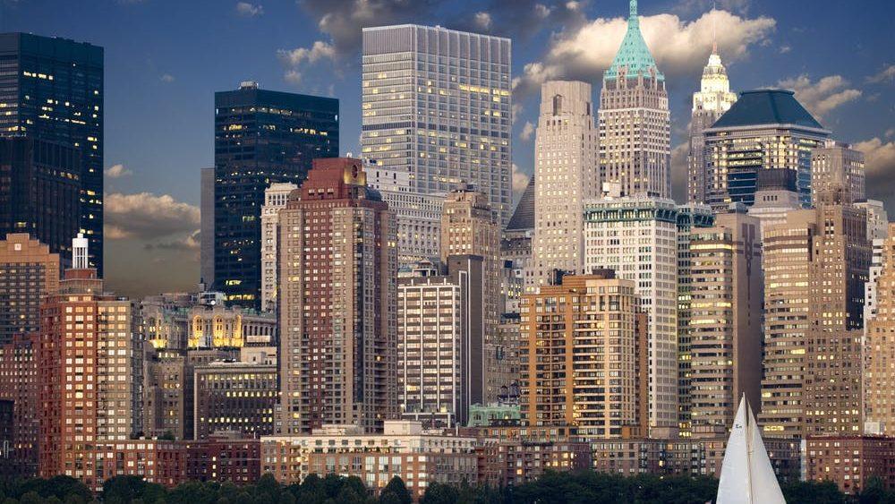 09 lý do chính để đến định cư Mỹ