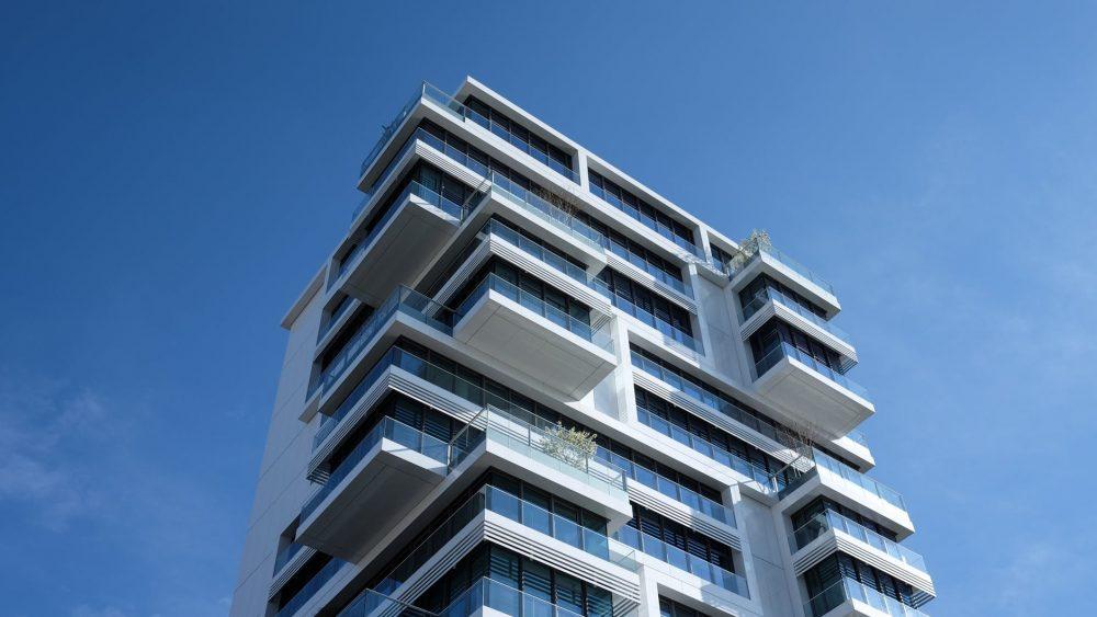 Thị trường nhà đất Mỹ thiếu gần 4 triệu căn khi nhu cầu tăng