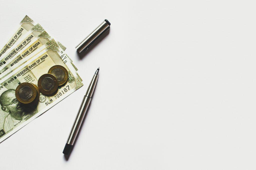 Đầu tư thế nào vào Bất Động Sản Mỹ?
