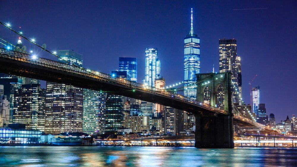 Giá nhà ở Mỹ: Top 10 thành phố ở Mỹ có thể mua được nhà dưới 100,000 Đô-la