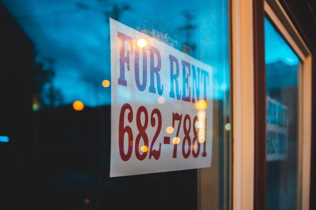 Thuê nhà hay mua nhà ở Mỹ: phương án nào hợp với bạn?