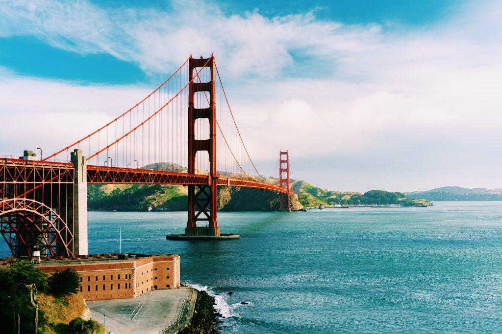 10 cách có thể giảm thuế khi bạn đầu tư BĐS Mỹ